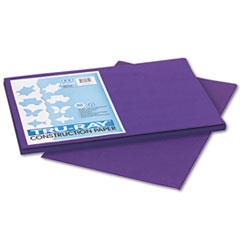 PAC103051 - Pacon® Tru-Ray® Construction Paper