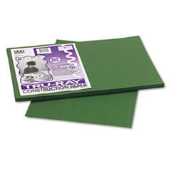 PAC103053 - Pacon® Tru-Ray® Construction Paper