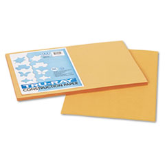PAC103055 - Pacon® Tru-Ray® Construction Paper