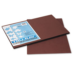 PAC103056 - Pacon® Tru-Ray® Construction Paper