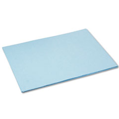PAC103080 - Pacon® Tru-Ray® Construction Paper