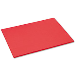 PAC103094 - Pacon® Tru-Ray® Construction Paper