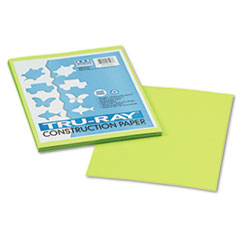 PAC103423 - Pacon® Tru-Ray® Construction Paper