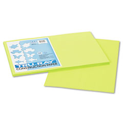 PAC103425 - Pacon® Tru-Ray® Construction Paper