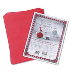 PAC103442 - Pacon® Riverside® Construction Paper