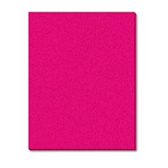 PAC103444 - Pacon® Riverside® Construction Paper