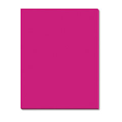 PAC103450 - Pacon® Riverside® Construction Paper