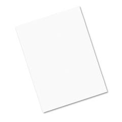PAC103454 - Pacon® Riverside® Construction Paper