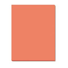 PAC103459 - Pacon® Riverside® Construction Paper