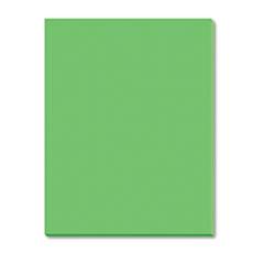 PAC103461 - Pacon® Riverside® Construction Paper