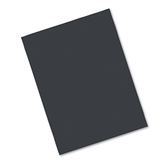 PAC103472 - Pacon® Riverside® Construction Paper