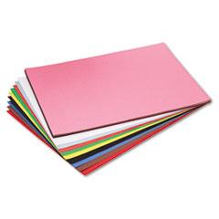 PAC103478 - Pacon® Riverside® Construction Paper