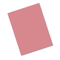 PAC103580 - Pacon® Riverside® Construction Paper