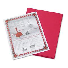 PAC103590 - Pacon® Riverside® Construction Paper