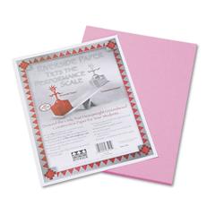 PAC103591 - Pacon® Riverside® Construction Paper
