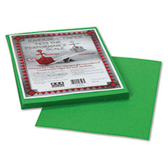 PAC103596 - Pacon® Riverside® Construction Paper
