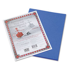 PAC103601 - Pacon® Riverside® Construction Paper