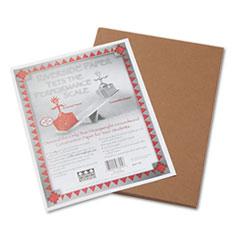 PAC103605 - Pacon® Riverside® Construction Paper