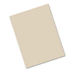 PAC103612 - Pacon® Riverside® Construction Paper