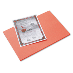 PAC103618 - Pacon® Riverside® Construction Paper