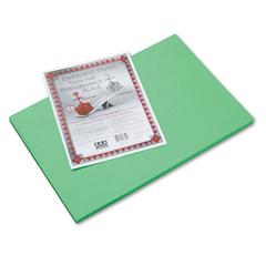 PAC103620 - Pacon® Riverside® Construction Paper