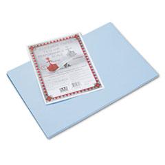 PAC103623 - Pacon® Riverside® Construction Paper