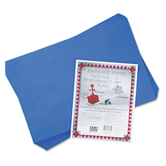 PAC103625 - Pacon® Riverside® Construction Paper