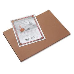 PAC103629 - Pacon® Riverside® Construction Paper