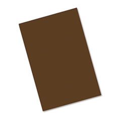PAC103630 - Pacon® Riverside® Construction Paper