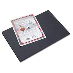 PAC103631 - Pacon® Riverside® Construction Paper