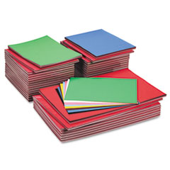 PAC104120 - Pacon® Tru-Ray® Construction Paper
