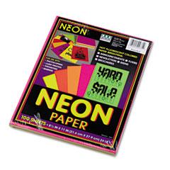 PAC104331 - Pacon® Array® Colored Bond Paper