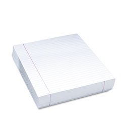 PAC2401 - Pacon® Composition Paper