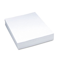 PAC2403 - Pacon® Composition Paper