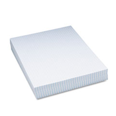 PAC2411 - Pacon® Composition Paper