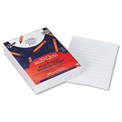 PAC2422 - Pacon® Multi-Program Handwriting Paper