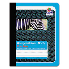 PAC2425 - Pacon® Composition Book