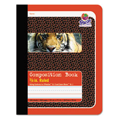 PAC2427 - Pacon® Composition Book