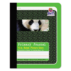 PAC2428 - Pacon® Primary Journal
