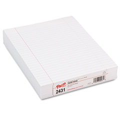 PAC2431 - Pacon® Composition Paper