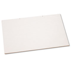 PAC3051 - Pacon® Primary Chart Pad