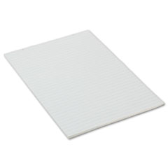PAC3052 - Pacon® Primary Chart Pad