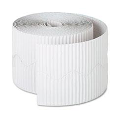 PAC37016 - Pacon® Bordette® Decorative Border