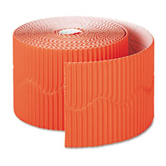 PAC37106 - Pacon® Bordette® Decorative Border