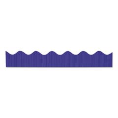 PAC37206 - Pacon® Bordette® Decorative Border