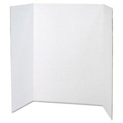 PAC3763 - Pacon® Spotlight® Presentation Boards