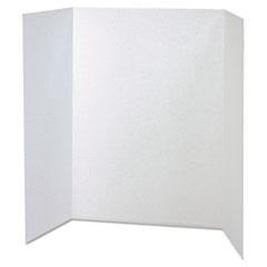 PAC37634 - Pacon® Spotlight® Presentation Boards
