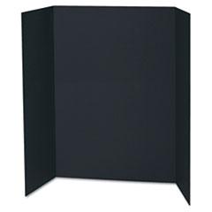 PAC3766 - Pacon® Spotlight® Presentation Boards