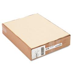 PAC4118 - Pacon® Cream Manila Drawing Paper