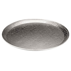 PAC451212A - CaterWare® Deluxe Embossed Flat Aluminum Trays